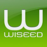 logo-wiseed carré