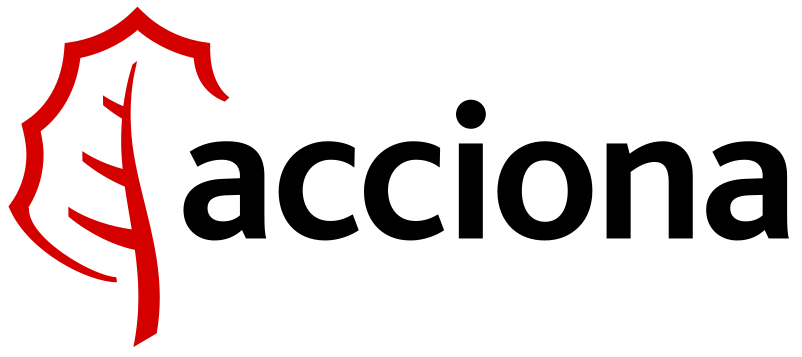 Acciona - STILORMADE
